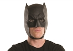 The Batman 3/4 Mask from Justice League