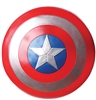 Captain America 12 inch Shield