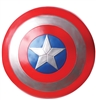 Captain America 24 Inch Shield