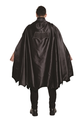Batman Deluxe Adult Cape
