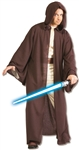 Jedi Knight Robe Star Wars Deluxe