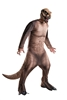 Jurassic World T-Rex Adult Costume - Standard