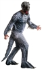 Jurassic World Indominus Rex Adult Costume - XL