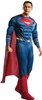 Superman Justice League Adult Standard Costume