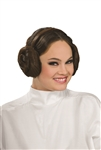 Princess Leia Headband