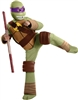 Donatello - TMNT Deluxe Kids Large Costume