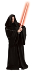 Sith Robe Star Wars Super Deluxe