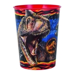 Jurassic World 2 Favor Cup