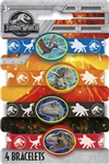 Jurassic World 2 Stretch Bracelets Favors