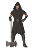Executioner Adult Costume - Standard Size