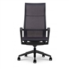 Ergonomic Executive Management and/or Conference Chair