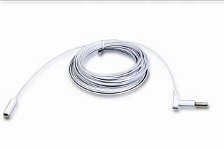 Earthing Extension Cord 10 Feet