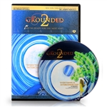 The Grounded 2 - Healing For Free