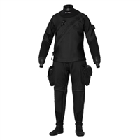 BARE HDC Expedition Tech Dry Men's Drysuit