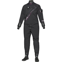 BARE Trilam Tech Dry Women's Drysuit