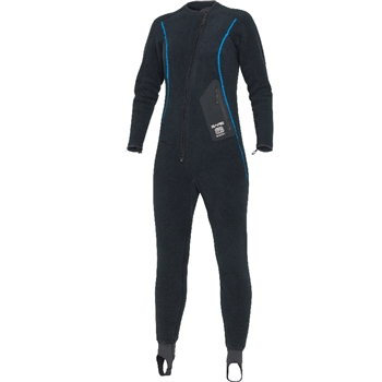 BARE SB System Mid Layer Full Women's Drysuit Undergarments
