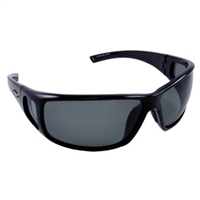 Sea Striker Tide Tamer Sunglasses