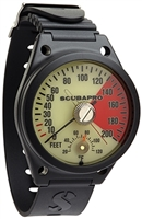 Scubapro Standard Depth Gauge