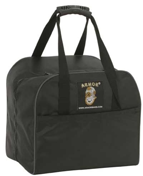 Armor Bags Commercial Helmet Bag