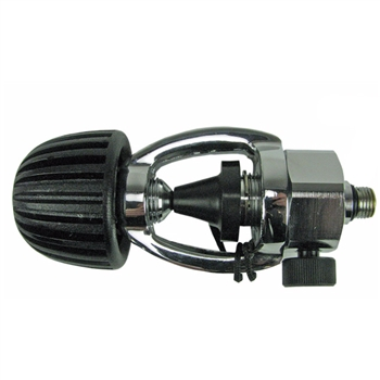 Aqua Lung SCUBA Fill Adapter