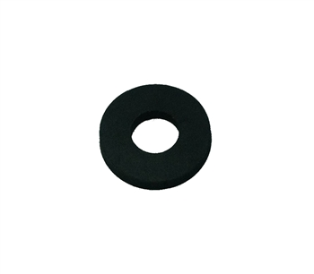 Broco Neoprene Valve Stem Washer