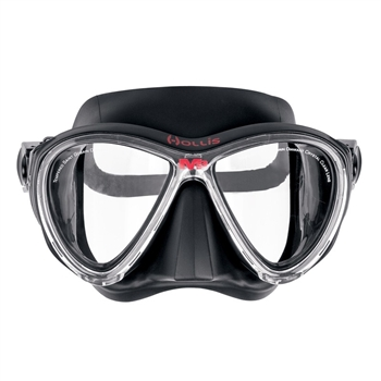 Hollis M-3 Diving Mask