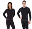 DUI Ecodivewear Base Layer Pullover Undergarment