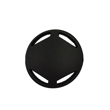 Kirby Morgan Diaphragm Cover