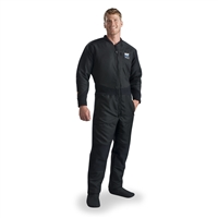 DUI Thinsulate XM250 Jumpsuit 50° - 65° F Undergarment