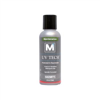 McNett UV Tech Cleaner Protectant & Rejuvenator