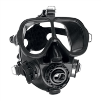 Scubapro Full Face Diving Mask