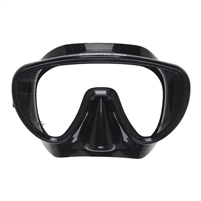 Scubapro Mini Frameless Diving Mask