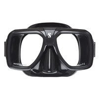 Scubapro Solara Diving Mask