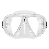 Scubapro Spectra Diving Mask