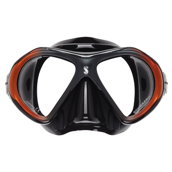 Scubapro Spectra Mini Diving Mask