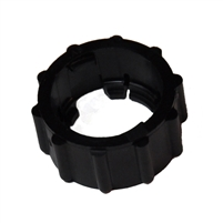 OTS GR-1 Connector, Gripper Ring