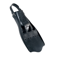 ScubaPro Jet Diving Fins With Adjustable Rubber Straps
