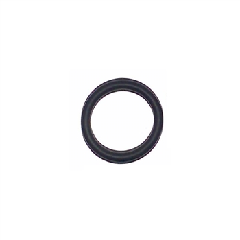 Interspiro O-Ring For AGA Full Face Mask