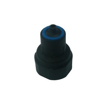 Interspiro Valve Cone Assembly For AGA Full Face Mask