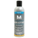 McNett MiraZyme Enzyme-Based Odor Eliminator 8 oz.