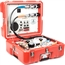 Kirby Morgan KMACS 5 Portable Air Control System - With Communications