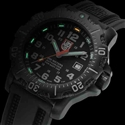 LUMINOX 4200 SERIES I ANU No. 4221.CW 45 mm