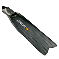 Mares Pure Instinct Razor Pro Full Foot Diving Fins