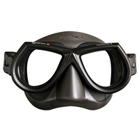 Mares Star LiquidSkin SF Diving Mask