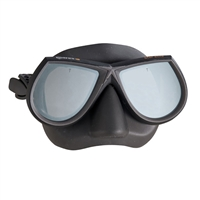 Mares Pure Instinct Star Elite Freediving Mask