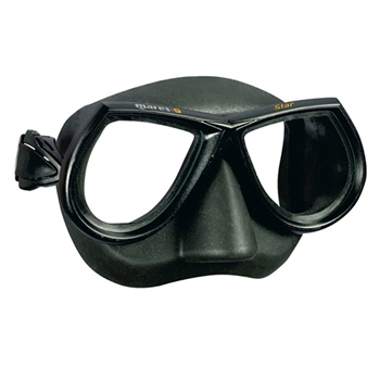 Mares Pure Instinct Star Freediving Mask