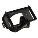 Aqua Lung Wraparound Diving Mask