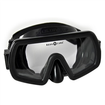 Aqua Lung Maui Mask Diving Mask