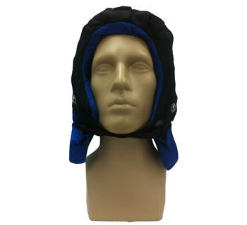 Genuine Kirby Morgan Head Cushion for SuperLite SL 17A/B Diving Helmet