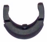 Kirby Morgan Bearing Clip